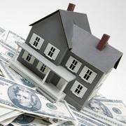 Оформление кредита под залог недвижимости