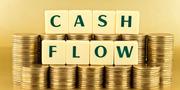 Денежный поток. Финансовая тренинг-игра CashFlow