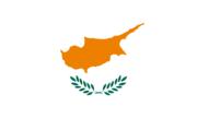 Совместный бизнес на Северном Кипре