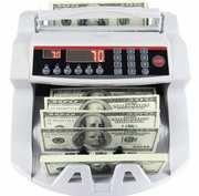 Деньги в долг,  займ,  кредит,  под залог